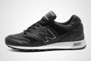 new balance-577-heren-zwart-768041-60-8-zwarte-sneakers-heren