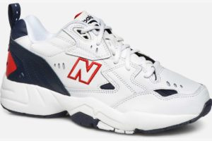 new balance-60-heren-wit-747641-60-3-witte-sneakers-heren