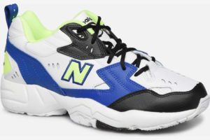 new balance-60-heren-wit-747641-60-33-witte-sneakers-heren