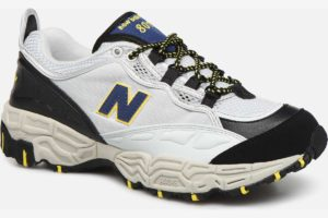 new balance-801-heren-wit-712861-60-3-witte-sneakers-heren
