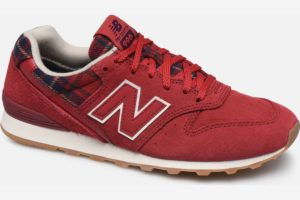 new balance-996-dames-rood-766971-50-4-rode-sneakers-dames