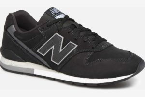 new balance-996-heren-zwart-763191-60-8-zwarte-sneakers-heren