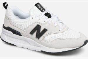 new balance-997-dames-wit-697621-50-3-witte-sneakers-dames