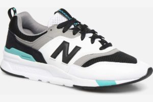 new balance-997-heren-wit-762861-60-3-witte-sneakers-heren