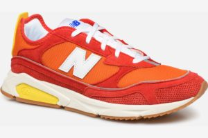 new balance-x-racer-heren-rood-740361-60-4-rode-sneakers-heren