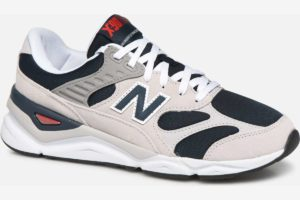 new balance-x90-heren-beige-767371-60-12-beige-sneakers-heren