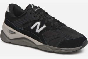 new balance-x90-heren-zwart-767371-60-8-zwarte-sneakers-heren