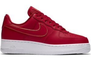 nike-air force 1-dames-rood-ao2132-602-rode-sneakers-dames