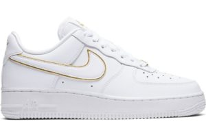 nike-air force 1-dames-wit-AO2132-102-witte-sneakers-dames