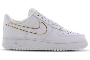 nike-air force 1-dames-wit-aq2132-102-witte-sneakers-dames