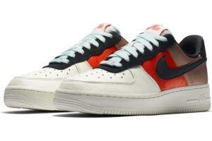 nike-air force 1-dames-wit-ct3429-900-witte-sneakers-dames