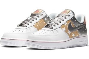 nike-air force 1-dames-wit-ct3437-100-witte-sneakers-dames