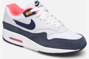 nike-air max 1-dames-wit-319986-116-witte-sneakers-dames