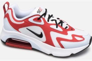 nike-air max 200-dames-wit-at6175-103-witte-sneakers-dames