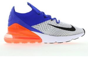 nike-air max 270-heren-blauw-ao1023-101-blauwe-sneakers-heren