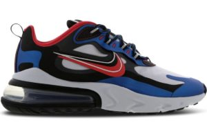 nike-air max 270-heren-blauw-ct1616-400-blauwe-sneakers-heren