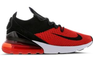 nike-air max 270-heren-rood-ao1023-601-rode-sneakers-heren