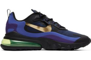 nike-air max 270-heren-zwart-ao4971-005-zwarte-sneakers-heren