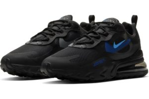 nike-air max 270-heren-zwart-ct2203-001-zwarte-sneakers-heren