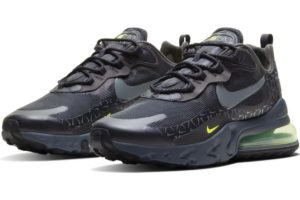 nike-air max 270-heren-zwart-ct2538-001-zwarte-sneakers-heren