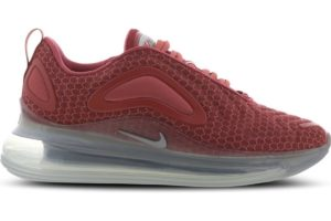 nike-air max 720-dames-rood-ct3430-800-rode-sneakers-dames