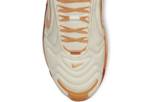 nike-air max 720-dames-wit-at6176-104-witte-sneakers-dames