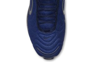 nike-air max 720-heren-blauw-ao2924-403-blauwe-sneakers-heren