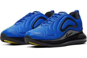 nike-air max 720-heren-blauw-ao2924-406-blauwe-sneakers-heren