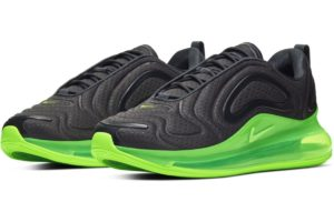 nike-air max 720-heren-zwart-ao2924-018-zwarte-sneakers-heren