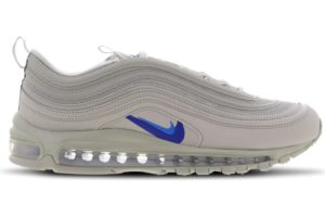 nike-air max 97-heren-wit-ct2205-001-witte-sneakers-heren
