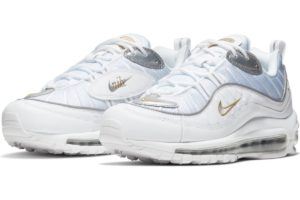 nike-air max 98-dames-wit-ct2547-100-witte-sneakers-dames