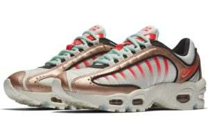 nike-air max tailwind-dames-bruin-ct3427-900-bruine-sneakers-dames