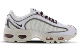 nike-air max tailwind-dames-wit-cj7979-100-witte-sneakers-dames
