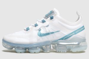 nike-air vapormax-dames-wit-ar6632-103-witte-sneakers-dames