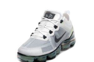 nike-air vapormax-dames