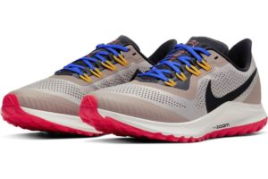 nike-air zoom-dames-grijs-ar5676-200-grijze-sneakers-dames