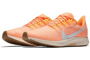 nike-air zoom-dames-oranje-aq2210-800-oranje-sneakers-dames