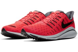nike-air zoom-heren-rood-ah7857-602-rode-sneakers-heren