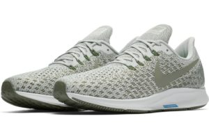 nike-air zoom-heren-zilver-942851-014-zilveren-sneakers-heren