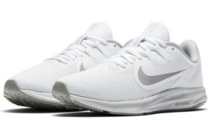 nike-downshifter-dames-wit-aq7486-100-witte-sneakers-dames