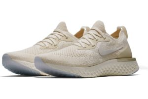 nike-epic react-dames-beige-aq0070-201-beige-sneakers-dames