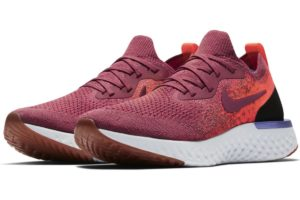 nike-epic react-dames-rood-aq0070-601-rode-sneakers-dames
