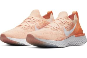 nike-epic react-dames-roze-bq8927-602-roze-sneakers-dames