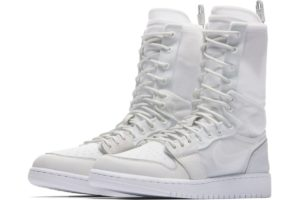 nike-jordan air jordan 1-dames-wit-ao1529-100-witte-sneakers-dames