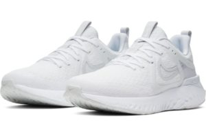 nike-legend react-dames-wit-at1369-100-witte-sneakers-dames