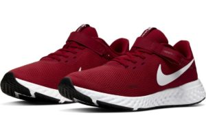 nike-revolution-heren-rood-bq3211-600-rode-sneakers-heren