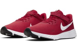 nike-revolution-heren-rood-cj9885-600-rode-sneakers-heren