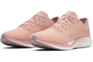 nike-zoom-dames-roze-at8242-600-roze-sneakers-dames
