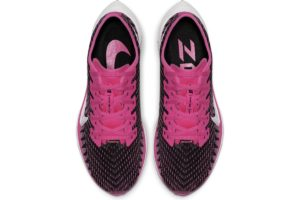 nike-zoom-dames-roze-at8242-601-roze-sneakers-dames