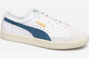 puma-basket-heren-wit-372073-02-witte-sneakers-heren